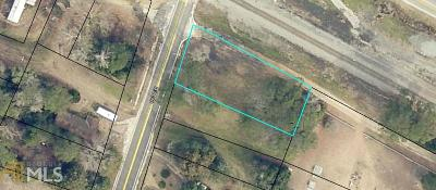 Oliver GA Residential Lots & Land For Sale: $3,000