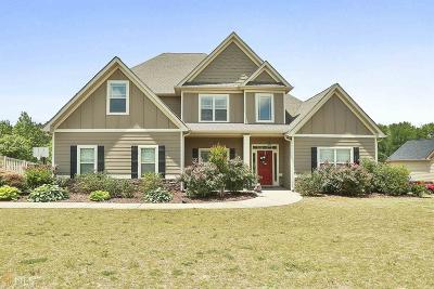 Sharpsburg Single Family Home New: 23 Water Oak Dr #40
