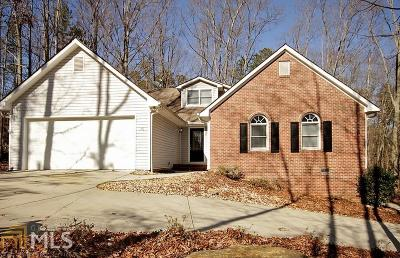 Lake Arrowhead Single Family Home For Sale: 146 Pawnee St