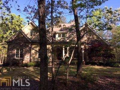 Lagrange GA Single Family Home New: $389,875