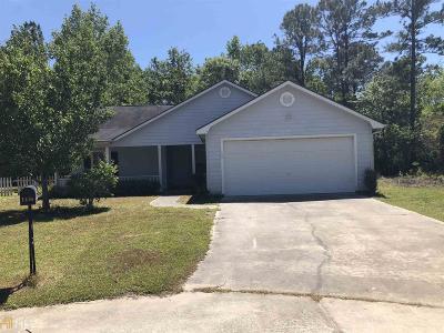 Camden County Rental New: 1406 Lakes Blvd E