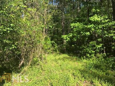 Monticello Residential Lots & Land For Sale: Canvasback Ct #58