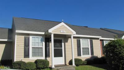 Lagrange GA Condo/Townhouse New: $110,000