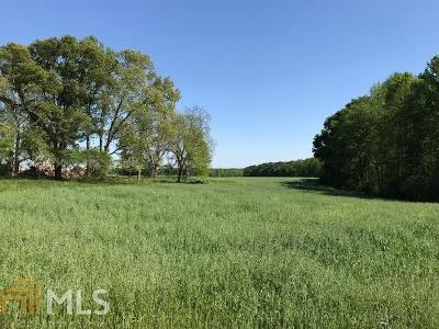 Milner Farm New: Cottage Rd