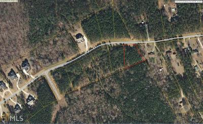 Covington Residential Lots & Land For Sale: 130 Drummond Pl