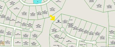 Jonesboro Residential Lots & Land Back On Market: 3130 Liverpool St #24