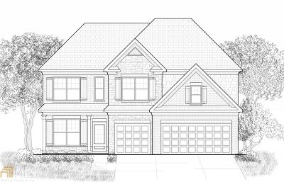 Single Family Home Under Contract: 4550 Tovero Pass