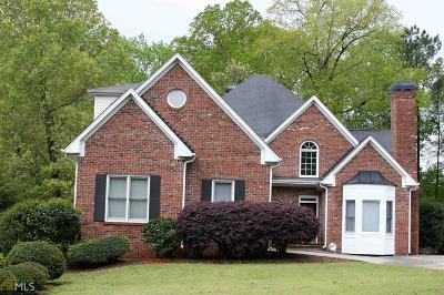 Roswell Rental For Rent: 4672 Gilhams Rd