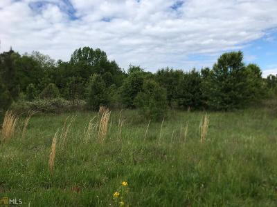Madison Residential Lots & Land For Sale: Westminster Way #113