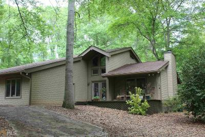 Bishop Single Family Home For Sale: 1420 Old Bishop Rd