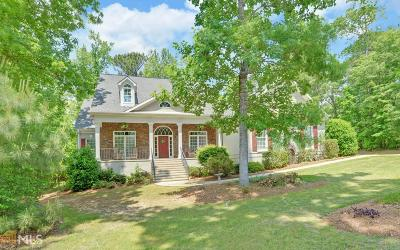 Bishop Single Family Home For Sale: 1101 Lane Creek Cir #21