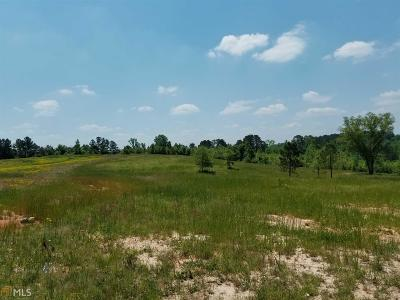 Conyers Residential Lots & Land For Sale: 2040 NE Costley Mill Rd