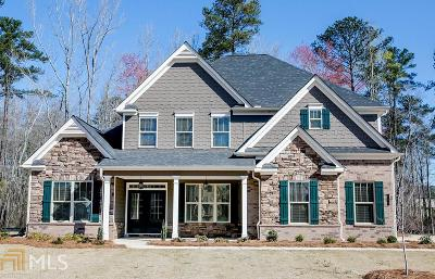 Hampton Single Family Home For Sale: 128 Wrangell Trl #7