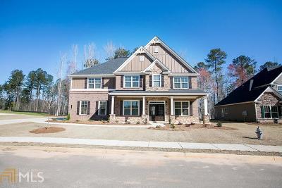 Hampton Single Family Home For Sale: 201 Yosemite Ter #12