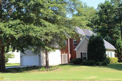 Monroe Single Family Home For Sale: 2069 Windfield Dr