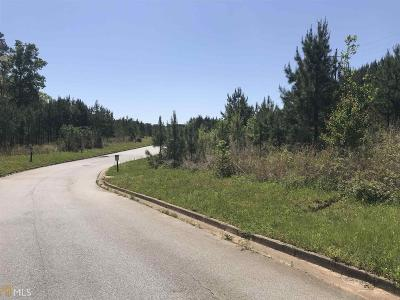 Stone Mountain Residential Lots & Land For Sale: 1074 Falkirk Ln
