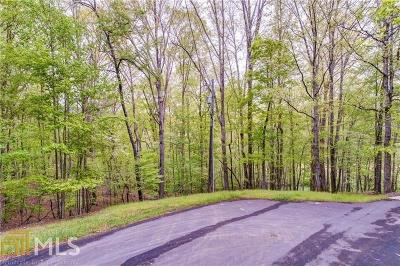 Lake Arrowhead Residential Lots & Land For Sale: 113 Diane Ct