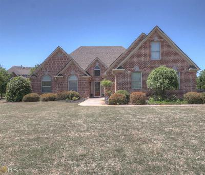 Hampton Single Family Home For Sale: 1115 Venetian Ln