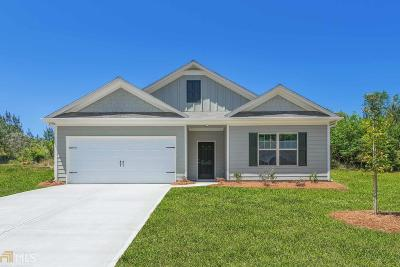 Covington Single Family Home For Sale: 35 Lisa Ct