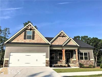 Lake Arrowhead Single Family Home For Sale: 115 Hawks Trl