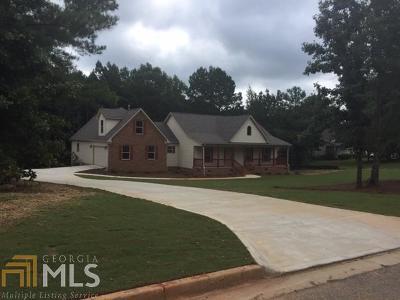 Locust Grove Single Family Home For Sale: 413 Whisperwood Way #92