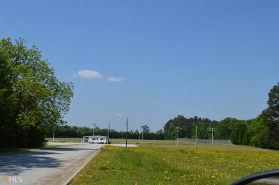 Grayson Residential Lots & Land For Sale: 2361 Loganville Hwy