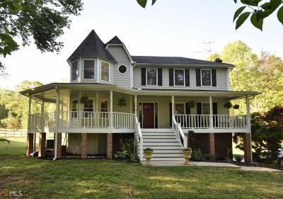 Temple Single Family Home For Sale: 613 Holt Rd