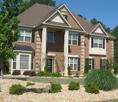 Hampton Single Family Home For Sale: 208 Traditions Ln