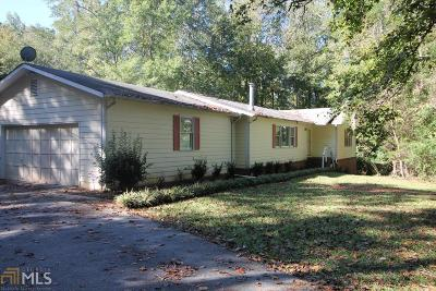 Madison Single Family Home For Sale: 1930 Dixie Hwy #Tract 2