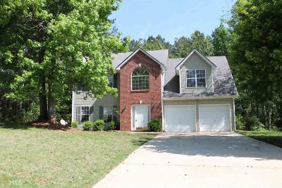Douglas County Rental New: 6730 Manor Creek Dr