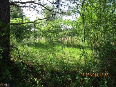 Loganville Residential Lots & Land For Sale: 5645 Highway 20