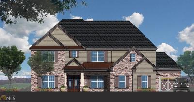 Jefferson Single Family Home For Sale: 6060 Fairway Park Ln