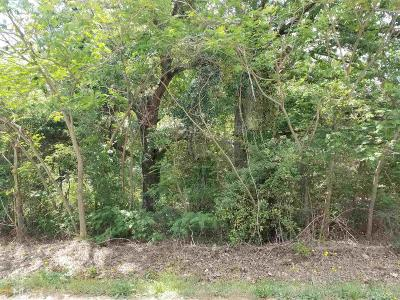 Conyers Residential Lots & Land For Sale: 1320 Norton Rd
