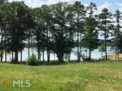 Residential Lots & Land For Sale: North Forest Ave #2