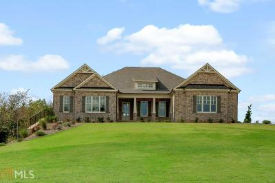 Polo Golf & Country Club, Polo Golf And Country Club, Polo Golf And County Club Single Family Home New: 4780 Bethelview Rd