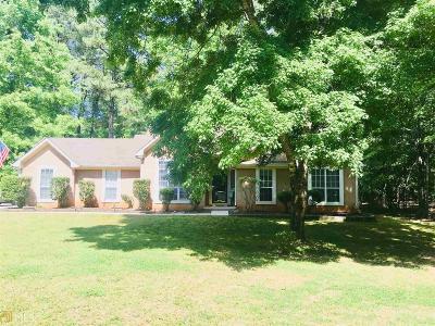 Sharpsburg Single Family Home New: 43 Marsha Way #A-5