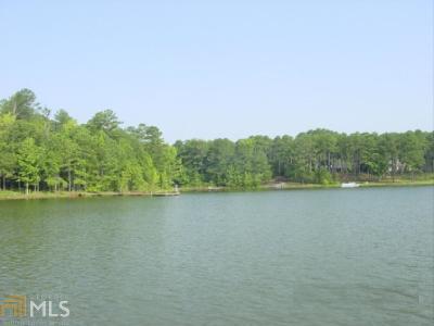 Lagrange Residential Lots & Land New: 104 Bonny Oaks Ct