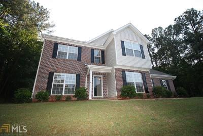 Lagrange GA Single Family Home New: $162,000