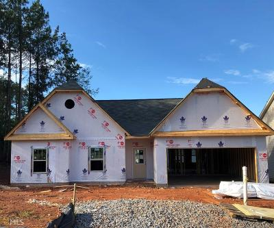 Douglas County Single Family Home New: 9132 Gladwyne Xing