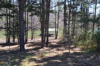 Westminister, Westminster, Westminter Residential Lots & Land New: Ramey Overlook #505,3A