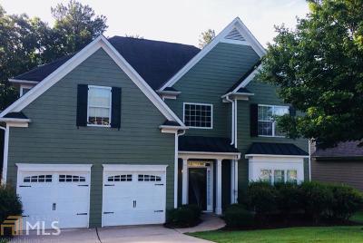 Douglas County Single Family Home New: 1032 Landon Dr