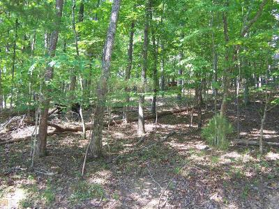 Lake Arrowhead Residential Lots & Land New: 195 Wolverine Dr