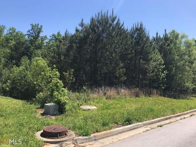 Stone Mountain Residential Lots & Land For Sale: 1075 Falkirk Ln