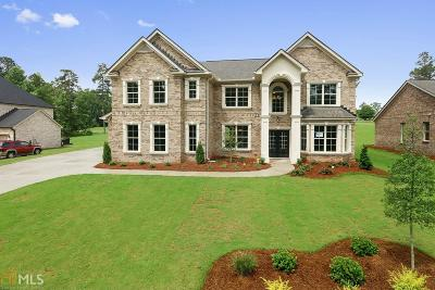 Hampton Single Family Home For Sale: 2530 Lake Erma Dr #42
