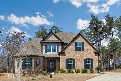 Marietta Single Family Home New: 3152 Fetterbush Ct