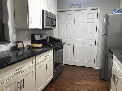 Atlanta Condo/Townhouse New: 1410 Vicksburg Pl
