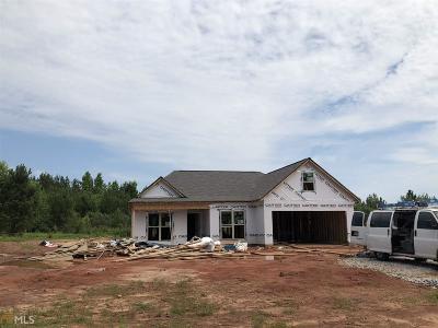 Buckhead, Eatonton, Milledgeville Single Family Home New: Oconee Meadows Way #38