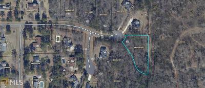 Lagrange Residential Lots & Land New: 350 Woodfield Cir