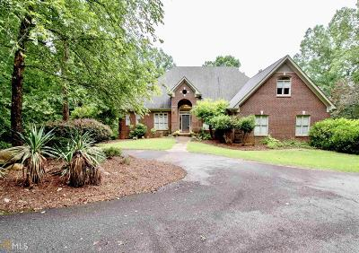 Bishop Single Family Home New: 1071 River Run