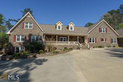 Single Family Home New: 3451 Donegal Way #13